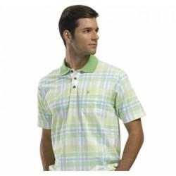 Dophino Men T-Shirt