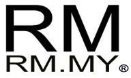 RM | RM RM.MY | RMDOTMY | RM.MY INTERNATIONAL